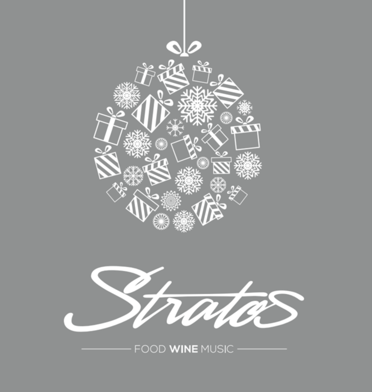christmas-menu-2018